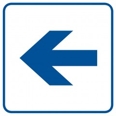 Direction indication