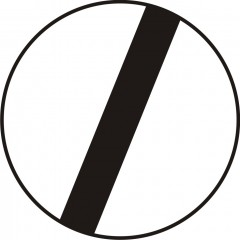 End of all restrictions