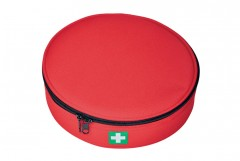 Car first aid kit LUX
