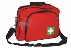 First Aid Contruction Kit